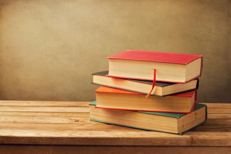ilustračný obrázok knihy